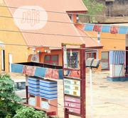 Filling Station Along Oremeji Area Ibadan For Lease   Commercial Property For Rent for sale in Oyo State, Ibadan