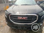 GMC Terrain 2019 Black   Cars for sale in Abuja (FCT) State, Central Business Dis