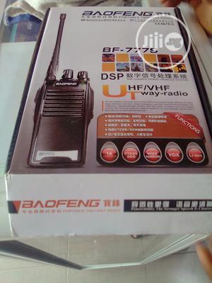 Motorola MT777 Walking Talking   Audio & Music Equipment for sale in Lagos State, Ikeja