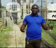 Plots of Land At Sunrise Estate Satellite Town FESTAC For Sale. | Land & Plots For Sale for sale in Lagos State, Amuwo-Odofin
