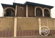 2 Bedroom At Poposola Road, With Three Toilets. | Houses & Apartments For Rent for sale in Lagos State, Ifako-Ijaiye