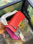 Gucci Bag for Women | Bags for sale in Lagos State, Nigeria