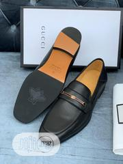 Gucci Shoe for Men   Shoes for sale in Lagos State