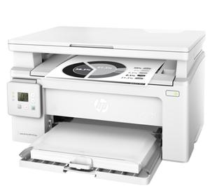 Hp Laserjet M130a Printer | Printers & Scanners for sale in Abuja (FCT) State, Apo District