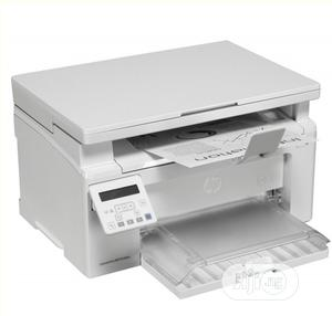 Hp Laser M130a Printer | Printers & Scanners for sale in Abuja (FCT) State, Asokoro