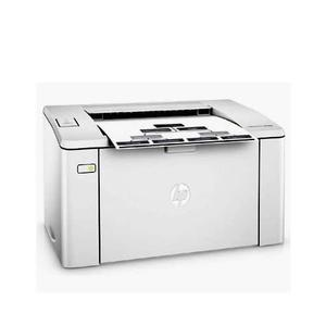 Hp Laserjet Pro M102a | Printers & Scanners for sale in Abuja (FCT) State, Gaduwa