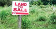 One Acre of Land Very Close to Coca-Cola Factory, Asejire | Land & Plots For Sale for sale in Osun State, Isokan
