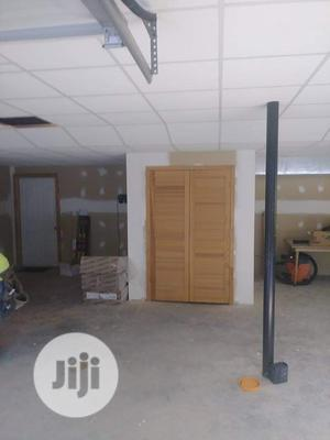 Suspended Ceiling/Regular/Acoustic/Fiber/Metal/Flat/Dropping   Building Materials for sale in Lagos State, Yaba