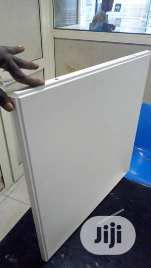 Suspended Ceiling/Pop Plasterboard /Wall Screeding | Building Materials for sale in Ogun State, Ado-Odo/Ota