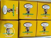 Piment Doux Face Cream   Skin Care for sale in Lagos State, Amuwo-Odofin