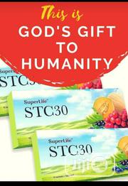 Superlife STC30 Stem Cell Therapy | Vitamins & Supplements for sale in Abuja (FCT) State, Gwarinpa