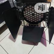 LED Parkan Lights | Stage Lighting & Effects for sale in Lagos State, Lagos Island