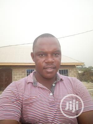 Sales Telemarketing CV   Sales & Telemarketing CVs for sale in Oyo State, Ibadan