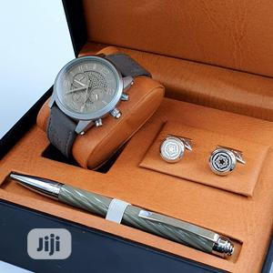 Montblanc Watch for Men | Watches for sale in Lagos State