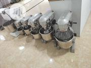 Cake Mixersliters   Restaurant & Catering Equipment for sale in Abuja (FCT) State, Central Business Dis