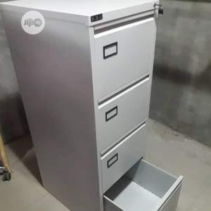 Office Filing Cabinets   Furniture for sale in Lagos State, Lekki