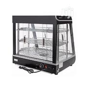Food Warmer, Display, Heat Food Pizza, Snacks Display | Restaurant & Catering Equipment for sale in Lagos State, Ojo