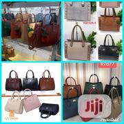 Classy Ladies Bags | Bags for sale in Lagos State, Lagos Island