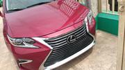 Lexus ES 2015 Brown | Cars for sale in Oyo State, Ibadan