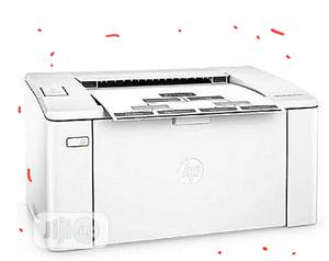 Hp Laserjet Pro M102a Printer   Printers & Scanners for sale in Abuja (FCT) State, Wuse 2