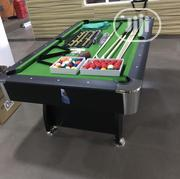 Imported Foreign Snooker Boards | Sports Equipment for sale in Bayelsa State, Sagbama