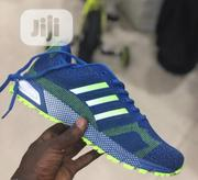 Imported Trainers | Shoes for sale in Lagos State, Ilupeju