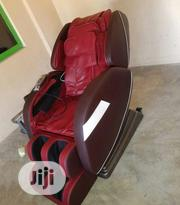 Massage Chairs | Massagers for sale in Abuja (FCT) State, Dutse-Alhaji