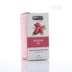 Rosehip Oil - Tribal Stretch Mark, Burn, Keloids, Skin Tone Pimple | Skin Care for sale in Abuja (FCT) State, Central Business Dis