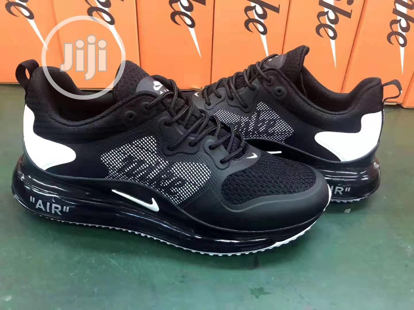 Nike Air Max | Shoes for sale in Lagos State, Nigeria