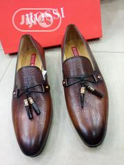 Quality Mens Shoes Gino Rossi | Shoes for sale in Lagos State, Lagos Island