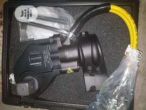Enerpac Torque Wrench(Hydraulic And Air)   Manufacturing Equipment for sale in Lagos State, Amuwo-Odofin