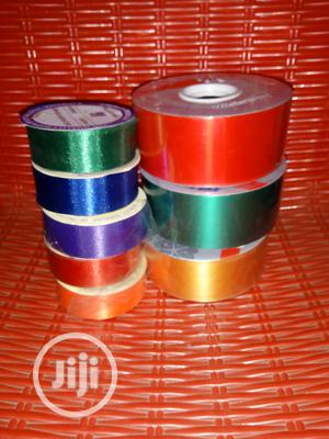 Paper Ribbons, Small And Big Sizes | Stationery for sale in Lagos State, Shomolu