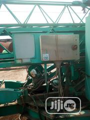 Tower Crane For Sale | Heavy Equipment for sale in Ondo State, Akure
