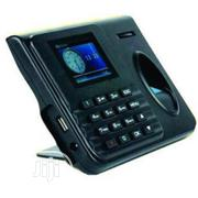 Employee Biometric Time Attendance   Safety Equipment for sale in Lagos State, Ilupeju