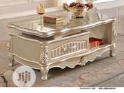 Royal Center Table | Furniture for sale in Lagos State, Victoria Island