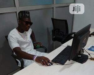 Graphic Designer/ Computer Operator | Computing & IT CVs for sale in Imo State, Owerri