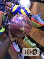 Adidas Basketball Ball | Sports Equipment for sale in Lagos State, Shomolu