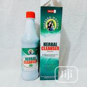 Blessed Mother (Herbal Cleanser) | Vitamins & Supplements for sale in Lagos State, Lekki Phase 2