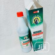 Blessed Mother(Herbal Cleanser) | Vitamins & Supplements for sale in Lagos State, Lekki Phase 2