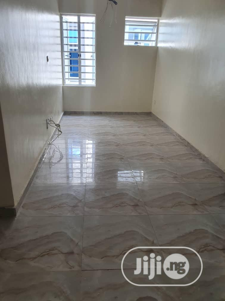 3bedroom Apartment All En-suite In Bogije Lekki   Houses & Apartments For Sale for sale in Ibeju, Lagos State, Nigeria