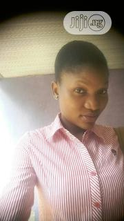 Sales And Cashier | Sales & Telemarketing CVs for sale in Lagos State, Agege