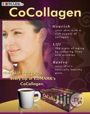 Edmark Cocollagen | Vitamins & Supplements for sale in Lagos State, Amuwo-Odofin