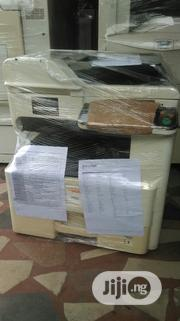 Kyocera Utax Photocopier Machine Model 256i | Printers & Scanners for sale in Lagos State, Surulere