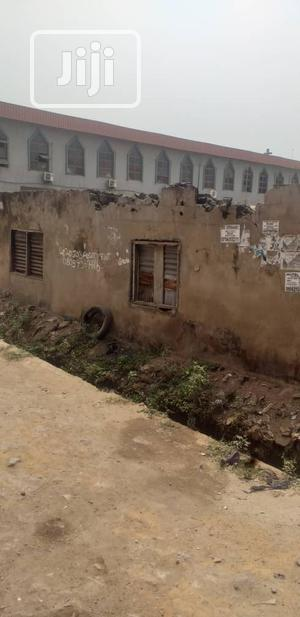 3 Plots Of Land For Sale At Akoka | Land & Plots For Sale for sale in Lagos State