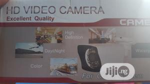 CCTV Installation | Building & Trades Services for sale in Lagos State, Agboyi/Ketu