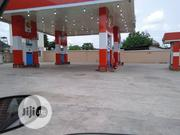 Petrol Station for Sale at an Affordable Price | Commercial Property For Sale for sale in Abia State, Umuahia