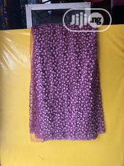 Machainta Rose Lace | Clothing for sale in Lagos State, Ojo
