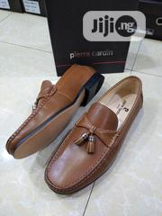 Pierre Cardin Shoe | Shoes for sale in Lagos State, Lagos Island