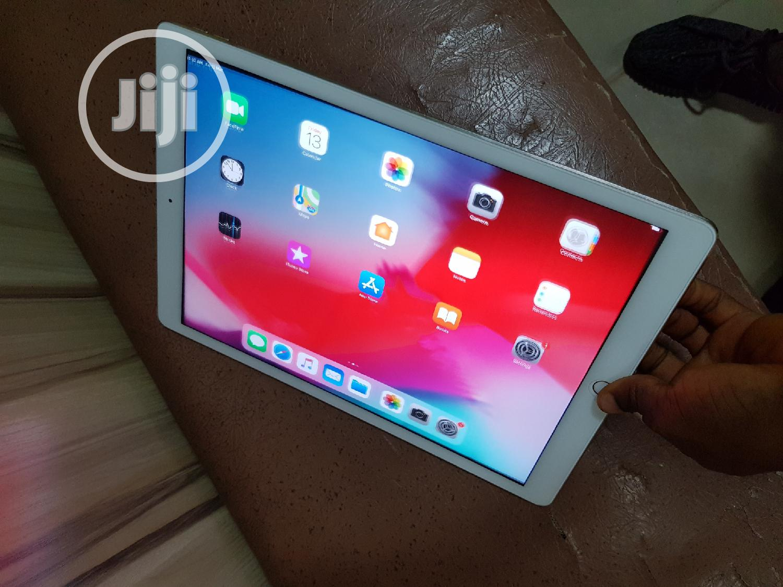 Apple iPad Pro 12.9 128 GB