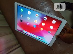 Apple iPad Pro 12.9 128 GB   Tablets for sale in Abuja (FCT) State, Wuse